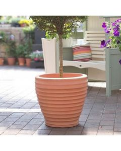 Moroccan Planter Medium 58cm