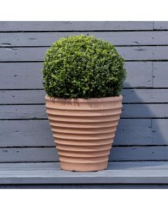 Moroccan Planter Small 43cm