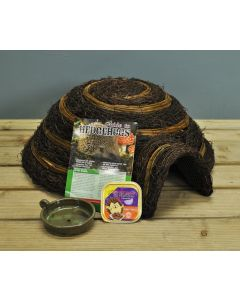 Igloo Hedgehog Care Pack Kit