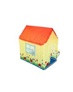 Lady Bird House Play Tent