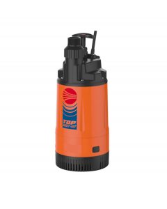 Submersible Pressure Switch Multi-Stage Pump
