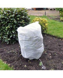 Plant Warming Jacket (2 Pack)