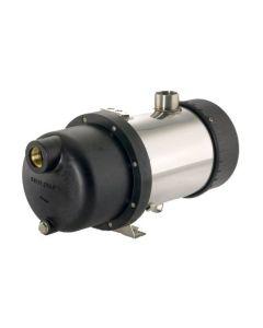 P Series Steel Pump