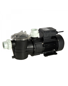 20-230V Quiet Swimming Pool Pump