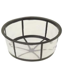 """Tank Inlet Basket Filter 14"""""""
