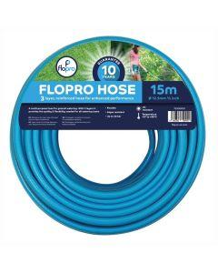Flopro Hose 15m