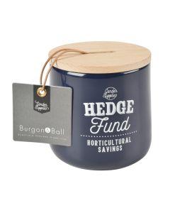 Hedge Fund Money Box-Atlantic FSC 100%