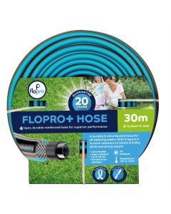 Flopro+ Hose 30m