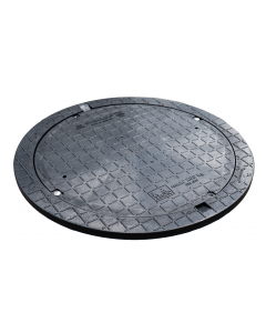 Vehicle Lid Cover