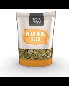 Wild Bird Seed - 1.8kg Bag