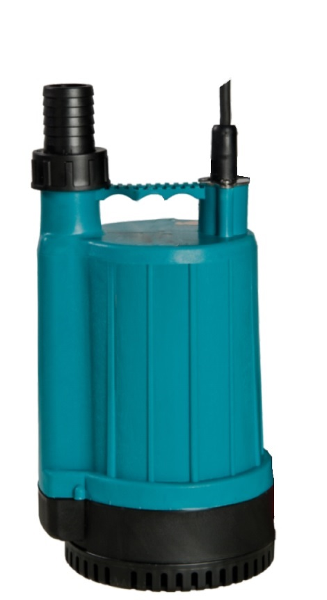 GPS-300 230v Light-Duty Submersible Water Butt Pump