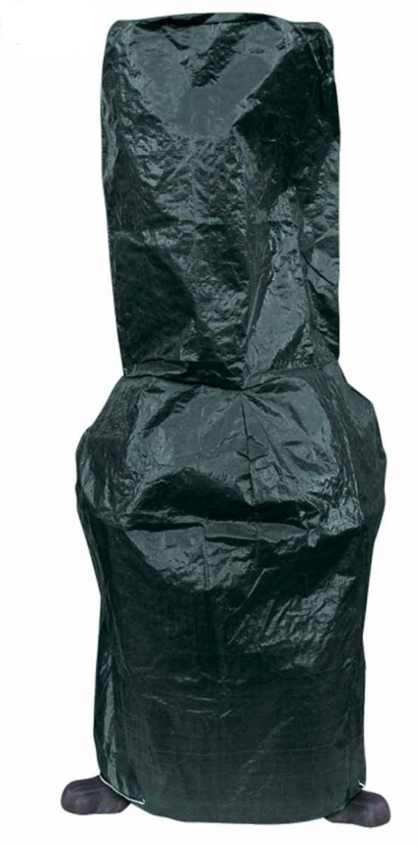 Chimenea Cover for Extra-large Chinemeas